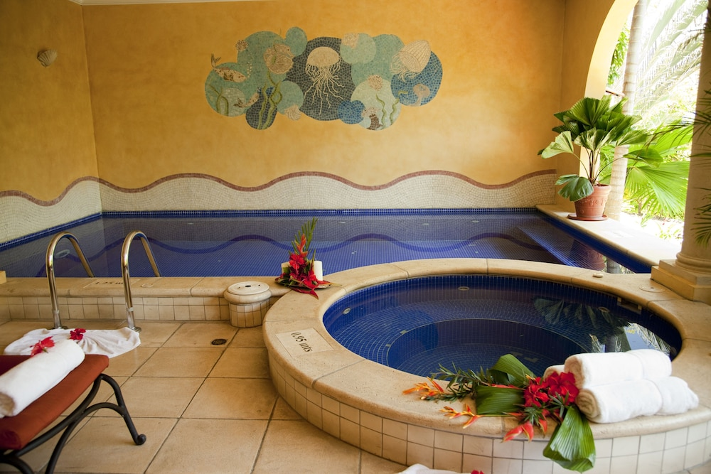 https://i.travelapi.com/hotels/2000000/1760000/1753000/1752985/6ddc87fc_z.jpg
