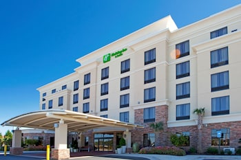 Hotel - Holiday Inn Hotel & Suites Stockbridge / Atlanta I-75