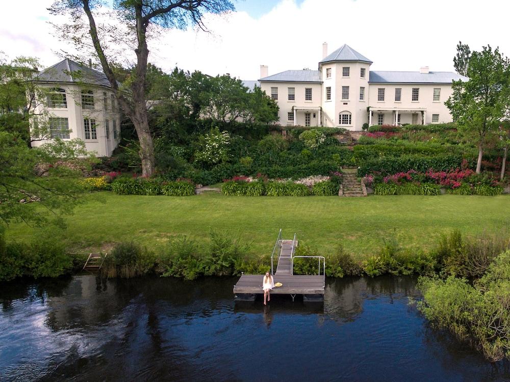 우드브리지 온 더 더웬트(Woodbridge on the Derwent) Hotel Image 64 - Lake