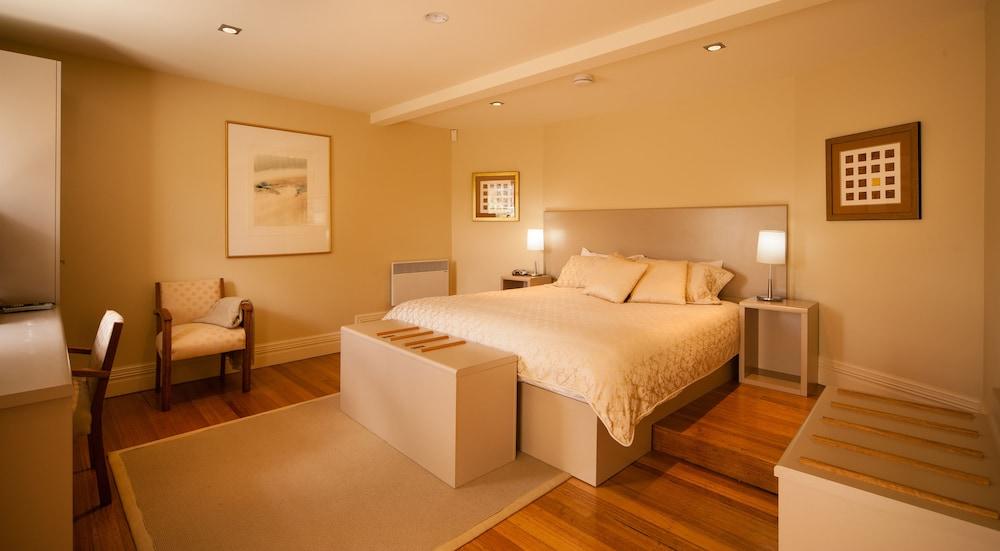 우드브리지 온 더 더웬트(Woodbridge on the Derwent) Hotel Image 4 - Guestroom