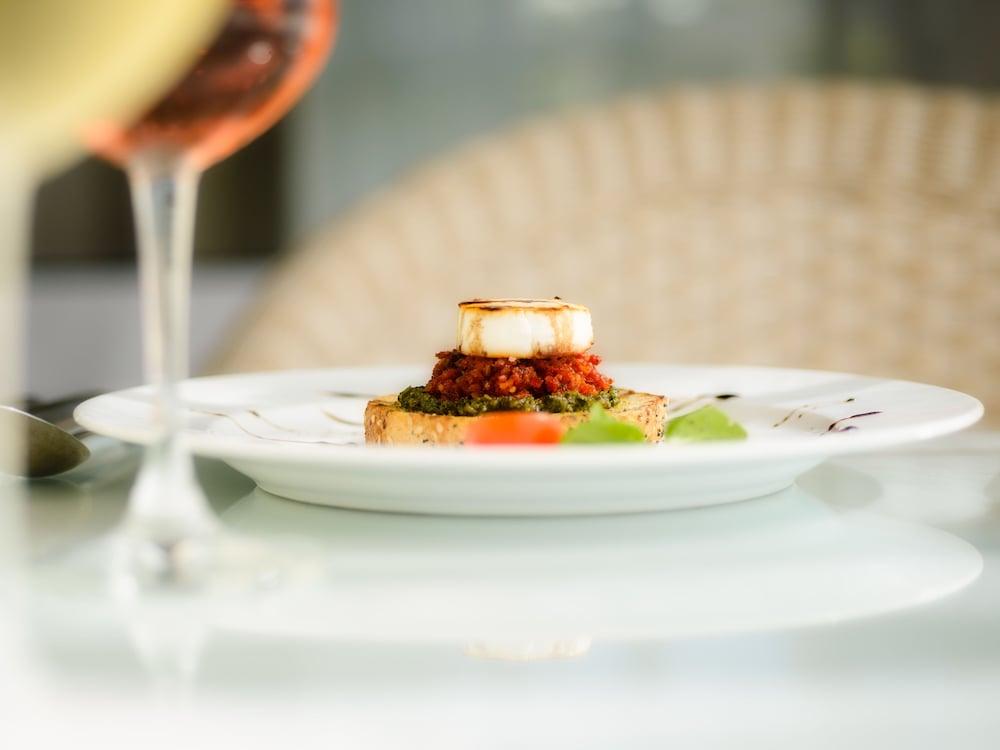 우드브리지 온 더 더웬트(Woodbridge on the Derwent) Hotel Image 51 - Food and Drink