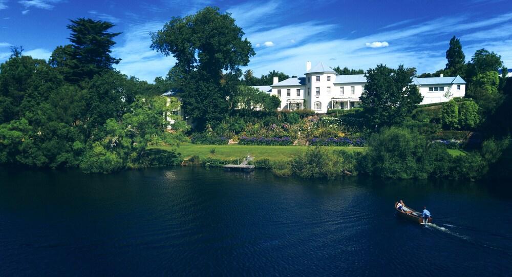 우드브리지 온 더 더웬트(Woodbridge on the Derwent) Hotel Image 77 - View from Hotel