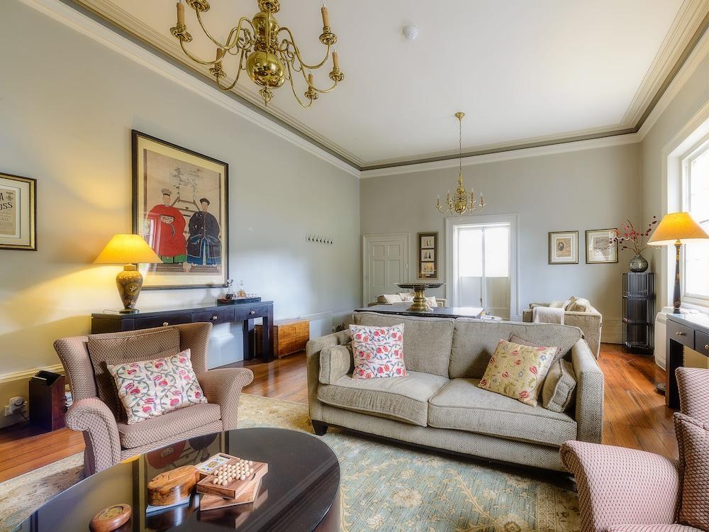 우드브리지 온 더 더웬트(Woodbridge on the Derwent) Hotel Image 59 - Executive Lounge