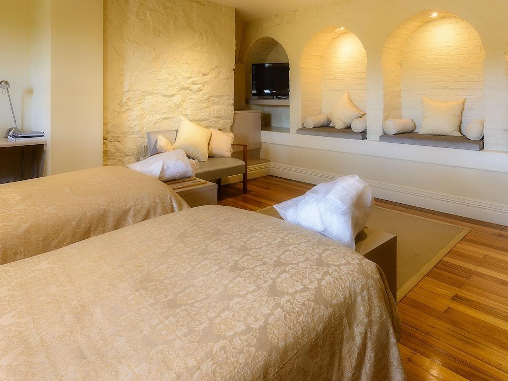우드브리지 온 더 더웬트(Woodbridge on the Derwent) Hotel Image 12 - Guestroom