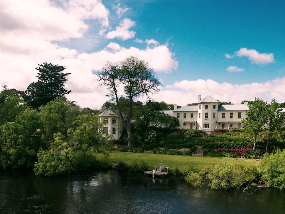 우드브리지 온 더 더웬트(Woodbridge on the Derwent) Hotel Image 0 - Featured Image