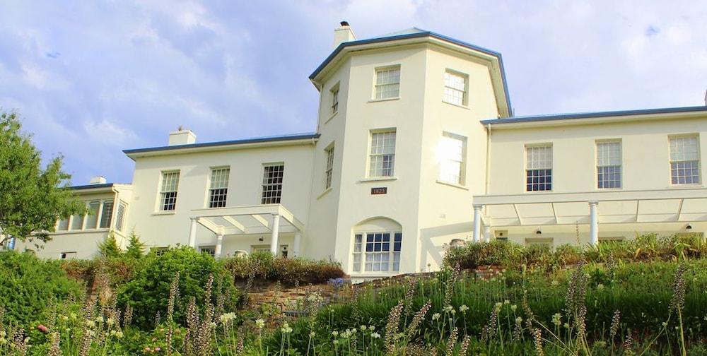 우드브리지 온 더 더웬트(Woodbridge on the Derwent) Hotel Image 75 - Exterior