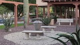 Residence Inn by Marriott Tucson Airport