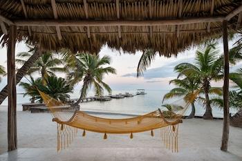 Hotel - Matachica Resort & Spa