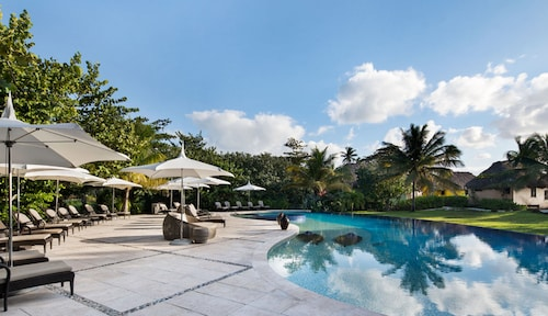 . Matachica Resort & Spa - Adults Only