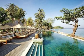Hotel - Qunci Villas