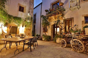 Hotel - Alla Giudecca