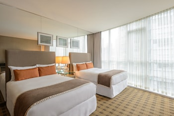 Signature Double Room
