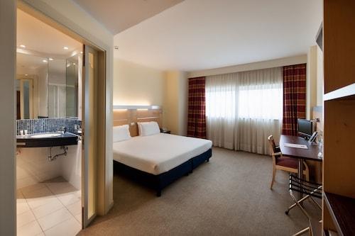 . Hotel Siracusa