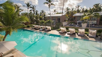 Hotel - Catalonia Royal Bavaro - Adults Only - All Inclusive