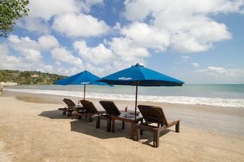Hotel - Bali baliku Private Pool Villas