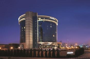 Hotel - Movenpick Hotel Al Khobar