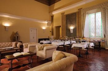 Hotel - Hotel Annalena
