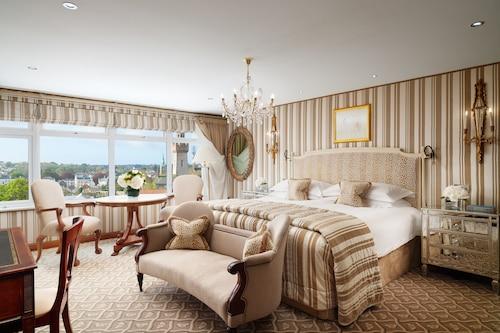 . The Duke Of Richmond Hotel