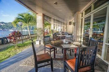 Hotel - Swiss-Belhotel Papua