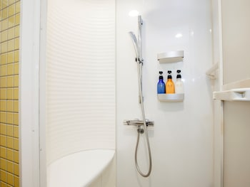THE B KOBE Bathroom