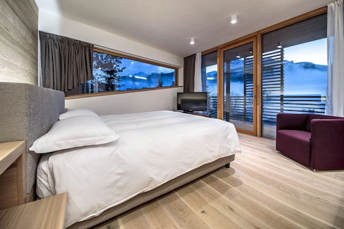 Lajadira Hotel & Spa, Belluno