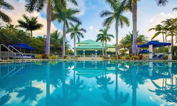Hotel - Provident Doral at the Blue Miami