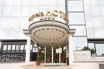 Hotel - iH Hotels Roma La Mela