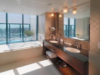 InterContinental San Francisco - Guestroom  - #0