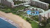 Marriott's Kaua'i Beach Club