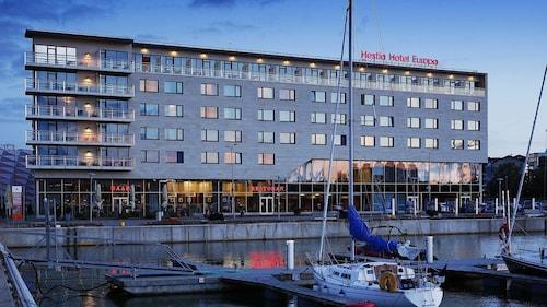 __{offers.Best_flights}__ Hestia Hotel Europa