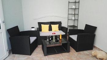 Zum Barbarossa - Executive Lounge  - #0