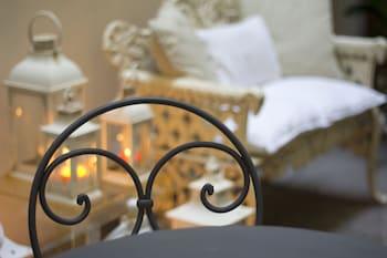 レジデンス ヒルダ