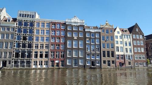 Hotel Old Quarter, Amsterdam