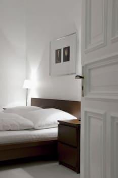 Hotel - Boutique Hotel Villa Oberkassel