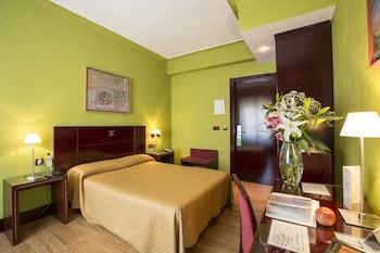 Hotel - Hotel Carlos V