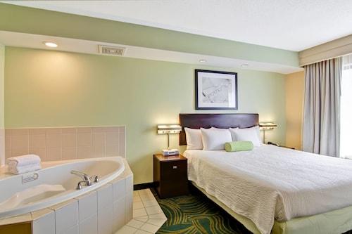 Springhill Suites by Marriott Erie, Erie