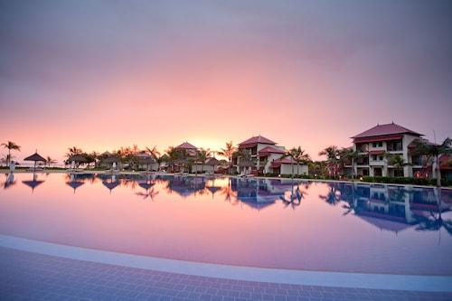 . Tamassa Resort - All Inclusive