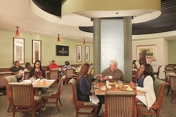 Horseshoe Tunica Casino and Hotel - Restaurant  - #0