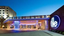 Isle Casino Hotel - Bettendorf