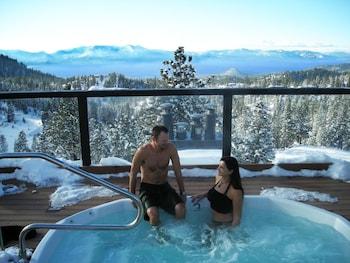 Hotel - Ridge View