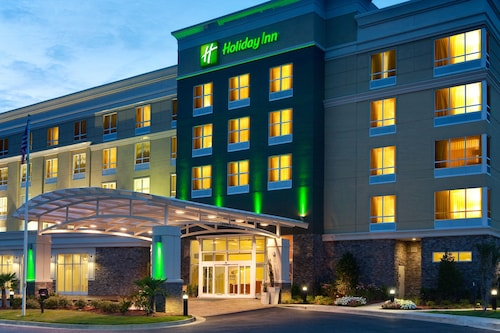 . Holiday Inn Southaven Central - Memphis