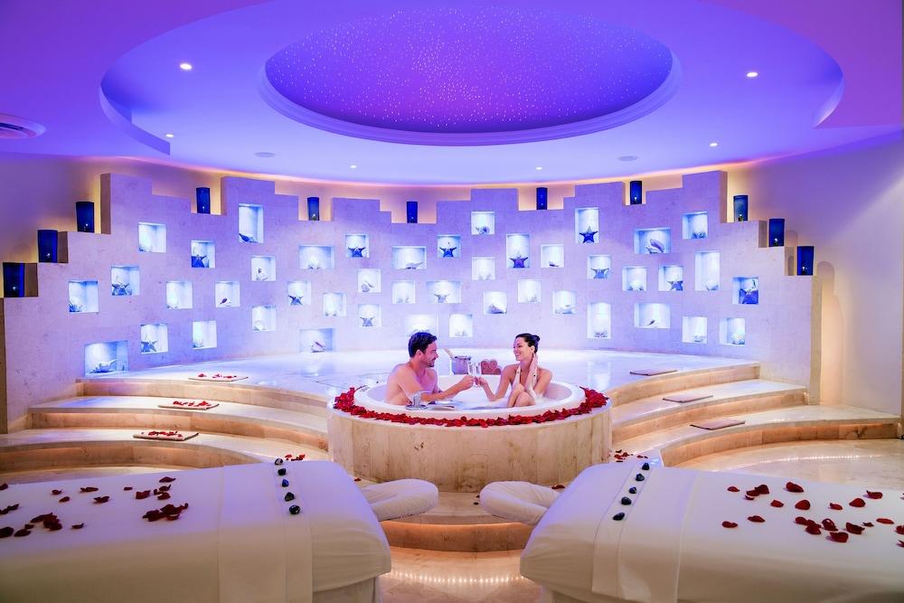바르셀로 마야 카리브 - 올 인클루시브(Barceló Maya Caribe - All Inclusive) Hotel Image 32 - Spa