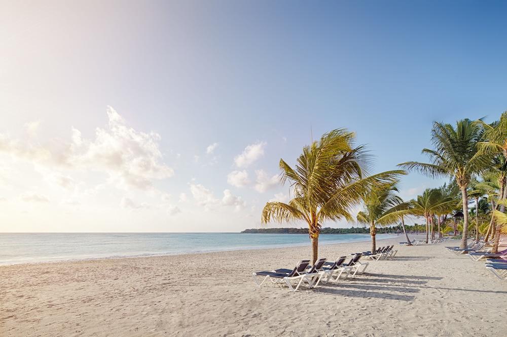 바르셀로 마야 카리브 - 올 인클루시브(Barceló Maya Caribe - All Inclusive) Hotel Image 67 - Beach