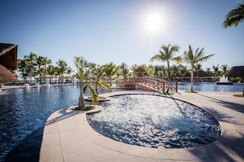 Hotel - Barceló Maya Caribe - All Inclusive