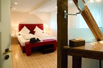 Hotel - Ringhotel Bömers Mosellandhotel