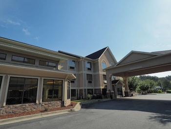 Country Inn & Suites by Radisson, Canton, GA