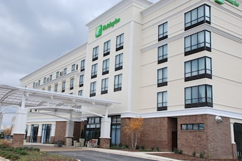 Hotel - Holiday Inn Birmingham - Homewood