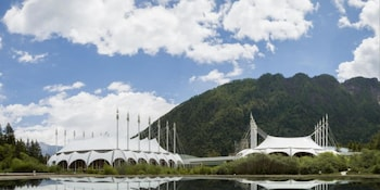 InterContinental Resort Jiuzhai Paradise - Aerial View  - #0