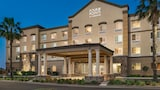 Sacramento Hotels