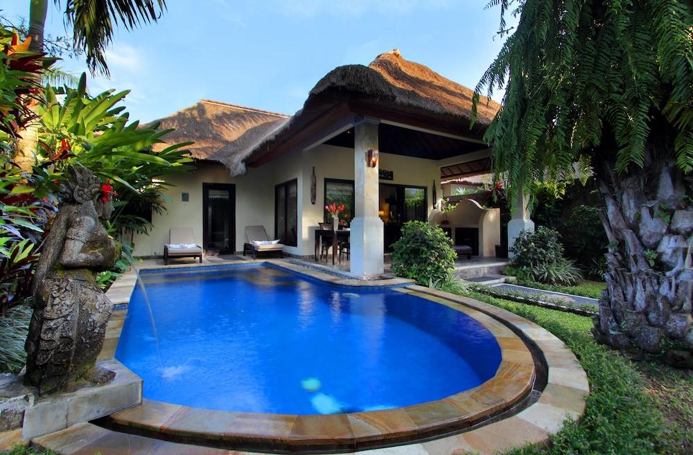 https://i.travelapi.com/hotels/2000000/1780000/1773100/1773032/34268841_z.jpg
